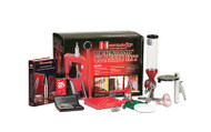 Hornady, Lock-N-Load Classic Single Stage Centerfire Reloading Kit