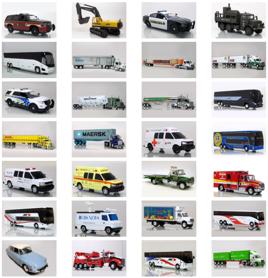 custom-tooled-models-header.jpg