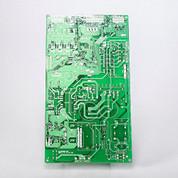 CONTROL BOARD LG EBR78940616 EBR78940616