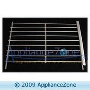 S/WP2174265K SHELF-WIRE Whirlpool 2174265K 2174265K