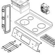 ADJUSTING DEVICE Bosch 00166626 00166626