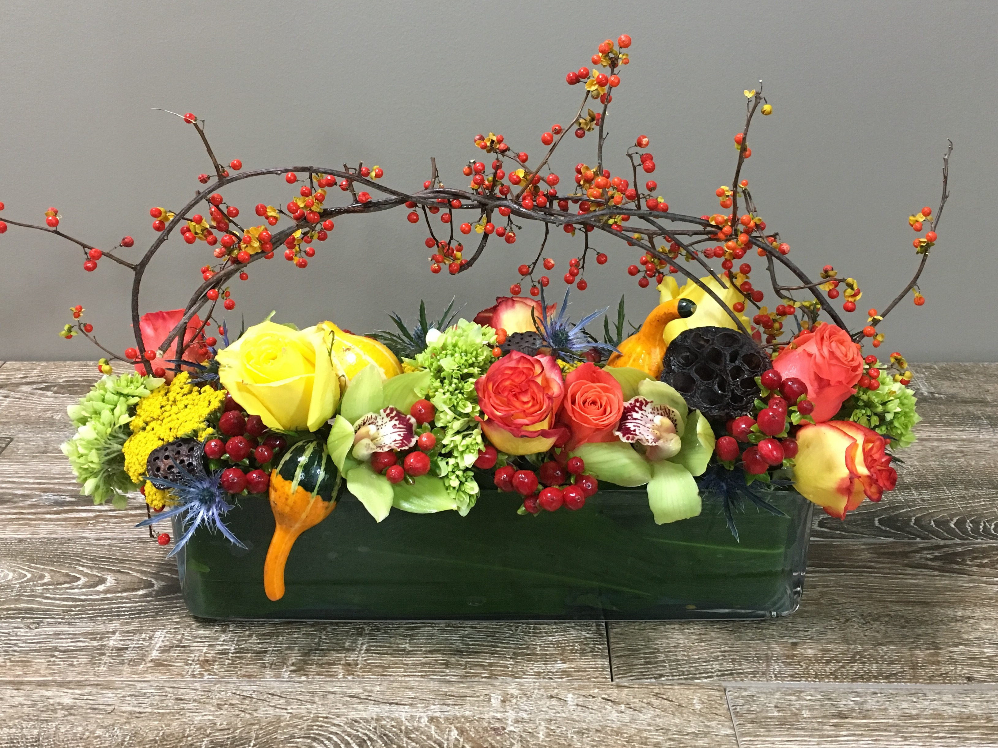 Top colors for fall flowers palace florists izmirmasajfo