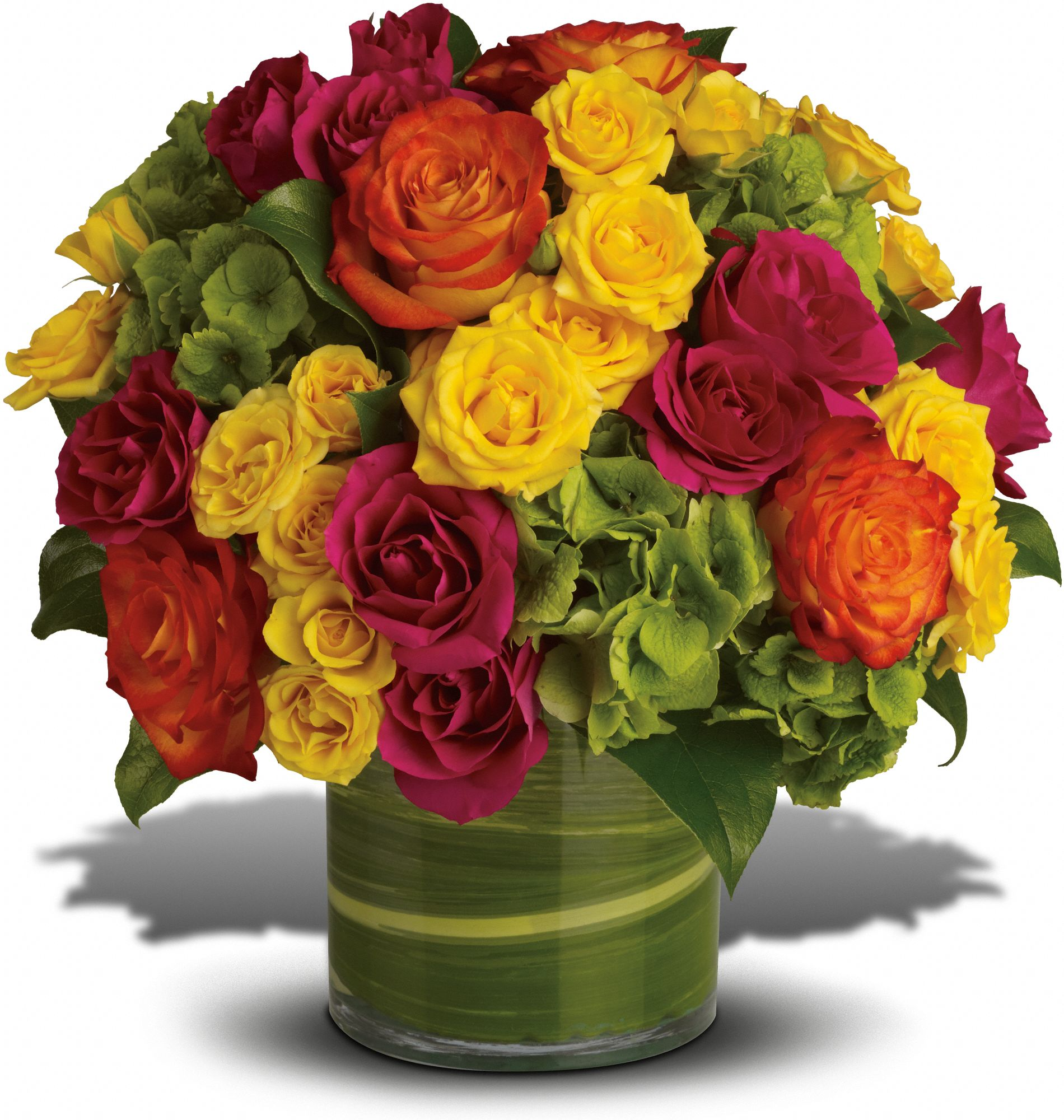 store-hours-orange-roses-yellow -spray-roses