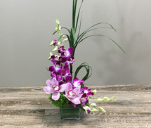 Lavender Crush in Rockville MD,  Palace Florists