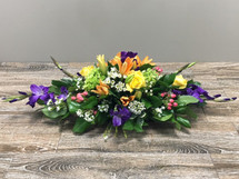 Spring Fling in Rockville MD, Palace Florists