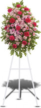 Funeral Flowers – Washington DC – Rockville – Palace Florists