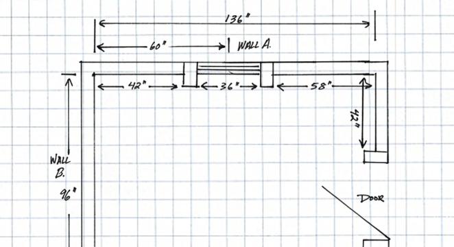 04-rough-measurement-01.png