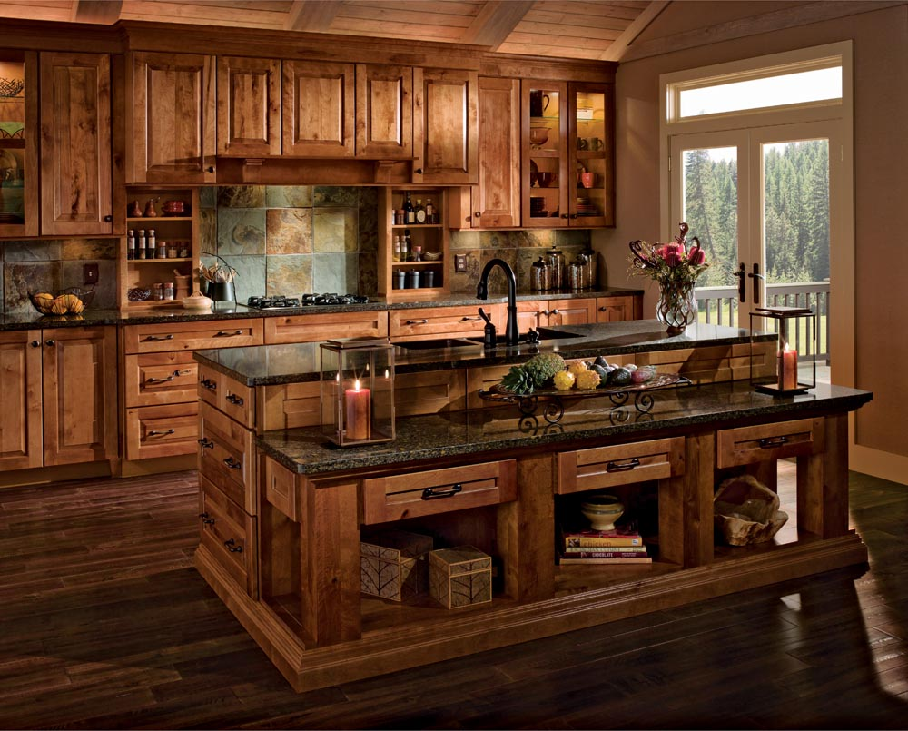4 design tips from the professionals kraftmaid