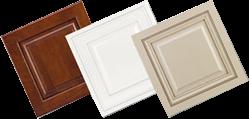 door-samples.png