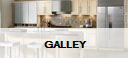 galley-tab.png