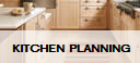 kitchen-plan-tab.png
