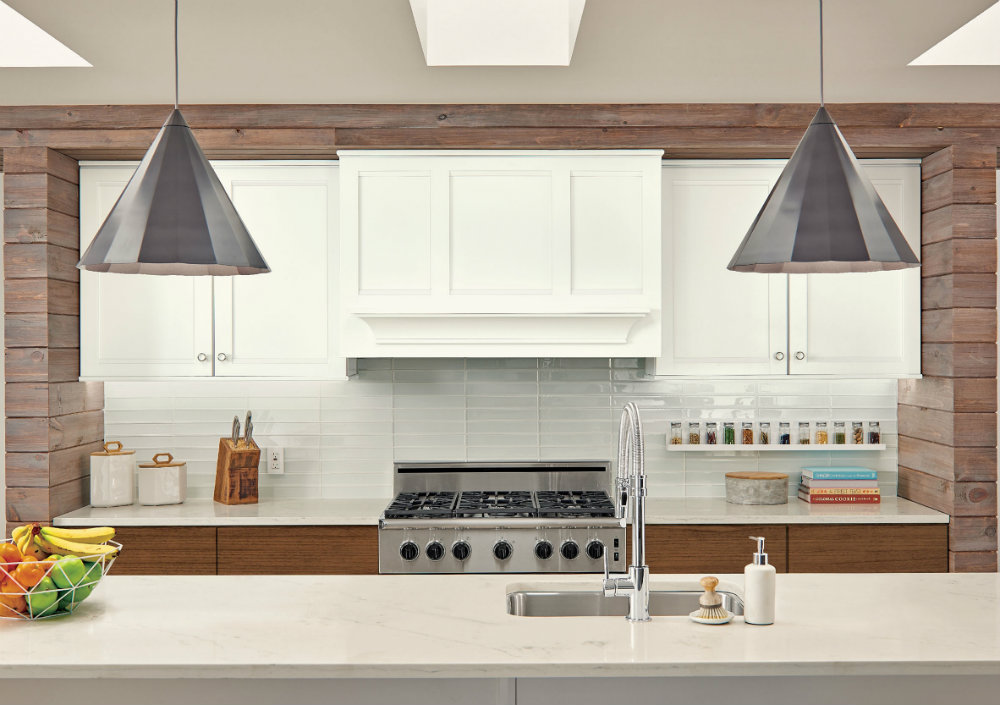 Kitchen Design width=