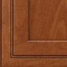 Finish Techniques Stained Finishes Kraftmaid Cabinetry
