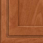 maple-cinnamon.jpg