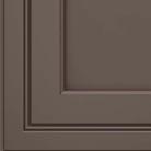 maple-greyloft-sable-glaze.jpg