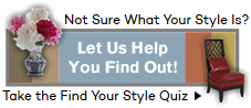 style-quiz-mini-feature.png
