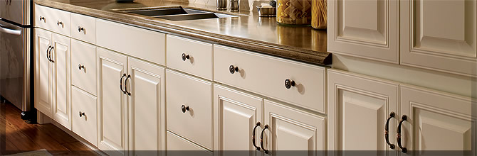thermofoil kitchen cabinets online cabinet thermofoil information 27160