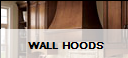 wall-hoods.png