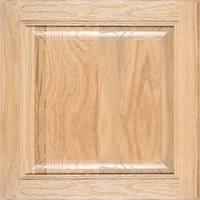 woodtypes-oak.jpg