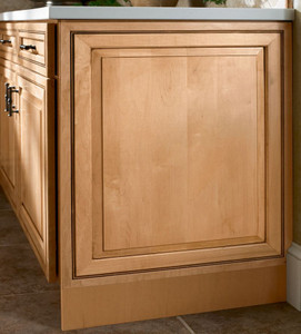 images for kitchen cabinets cove base board kraftmaid 17781
