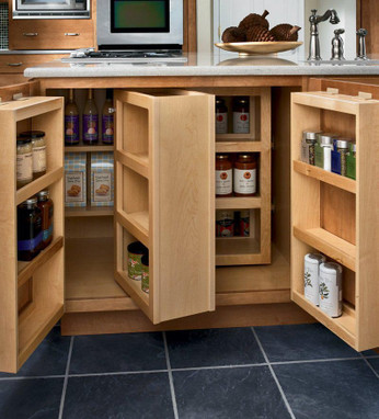 Base Multi Storage Kraftmaid