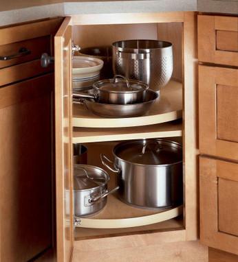 Online Kitchen Cabinet Ordering