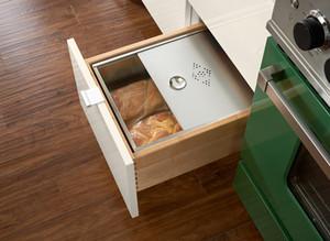 Bread Box Kit