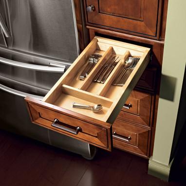 Cutlery Divider Kit