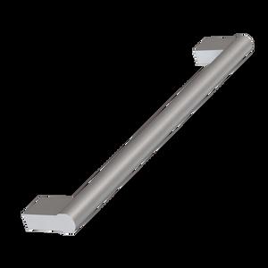 Aluminum Round Bar Pull 4