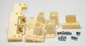 ROT Mounting Block Kit|ROTK.R