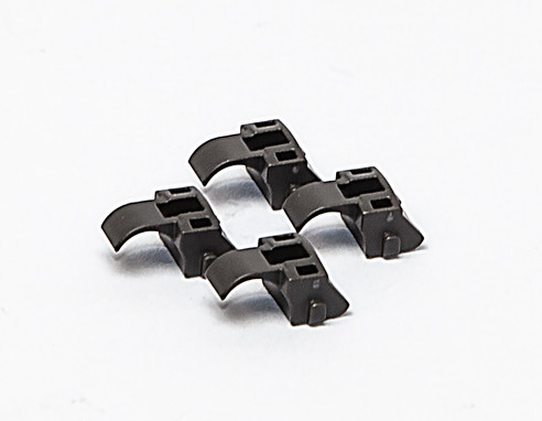 Whisper Touch Angle Restrictor Clip