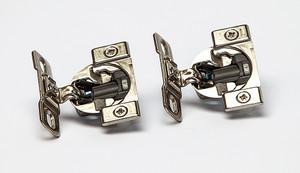 Whisper Touch™ Face Mount Hinges