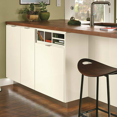 home office cabinetry. Exellent Cabinetry Home Office On Cabinetry T