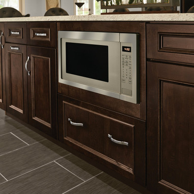 Base Kitchen Cabinet