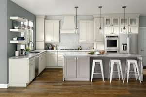 Home Depot Kitchen Cabinets Accessories