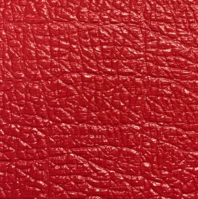 red-jungle-bark.png