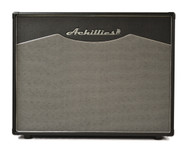 Ophion 2x12 Guitar Speaker Cabinet
