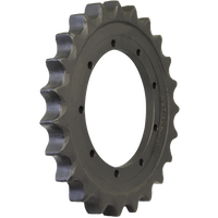 Prowler Takeuchi TB135 Drive Sprocket - Part Number: 04710-0600