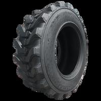 10x16.5 Trac Chief XT Skid Steer Tire