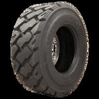 10x16.5 Ultra Guard MX Skid Steer Tire