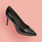 Women's Dressy Shoes