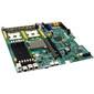 Intel SE7320VP2D2 Se7320Vp2D2 Ssi Teb Server Board Dual Socket 604 800Mhz Fsb 24Gb