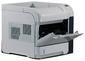 HP C1537-00625 Refurbished