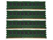 HP 470064-372 Refurbished