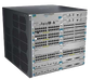 Cisco Cs-mars-100-k9 Security Mars 100 1yearwarranty 2+available
