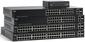Cisco ONS-SE-622-1530= SFP (mini-GBIC) transceiver module - SONET/SDH - CWDM - LC single-mode - up to 62.2 miles - OC-12/STM-4 - 1530 nm - for P/N: 15454-MRC-I-