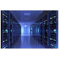 Dell 0T1450 0T1450 160/320Gb Sdlt 320 Scsi Lvd Loader Module Pv136T Refurbished