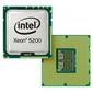 Intel SLAS3 Xeon L5240 Dual-Core 3.0Ghz 6Mb L2 Cache 1333Mhz Fsb Socket Lga-771 Processor Only