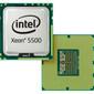 Intel SLBGF Xeon L5530 Quad-Core 2.4Ghz 8Mb L3 Cache 5.86Gt/S Qpi Socket-Lga1366 45Nm 60W Low-Voltage Processor Only