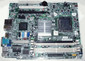 HP 462432-001 System Board For Dc7900 Sff